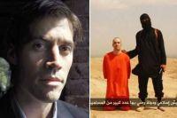 Jornalista morto por extremistas do Estado Islâmico deixou mensagem para sua família falando sobre fé e oração