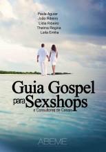 Capa do Guia Gospel para Sexshops