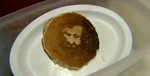 jesus-panqueca