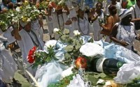 Governo Federal vai monitorar intolerância religiosa nas redes sociais