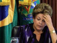 Impeachment: pastor Silas Malafaia convoca evangélicos para manifestação contra Dilma