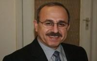 Ex muçulmano que fundou o Hezbollah se converte ao cristianismo e se torna missionário