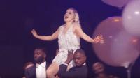 Musical de Natal da Hillsong de Londres é criticado e comparado a balada erótica; Assista