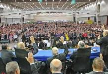 Resultado de imagem para Baixo interesse de pastores na eleição que definirá novo presidente da CGADB gera preocupação
