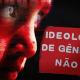 """Conselho de Medicina de SP detona a ideologia de gênero: """"A determinação sexual é dependente de fatores genéticos"""""""
