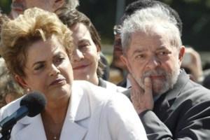 Resultado de imagem para Seguro-desemprego cobrirá calote de aliados petistas ao Brasil