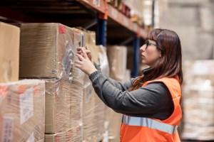 Lee más sobre el artículo Los Estándares GS1 pueden ayudar a la industria a emerger más fuerte que nunca