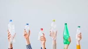Los estándares serán vitales para el nuevo impuesto a los envases plásticos