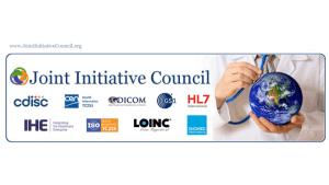 Habilitación de la transformación digital en la atención sanitaria: Un Consejo de Iniciativa Conjunta