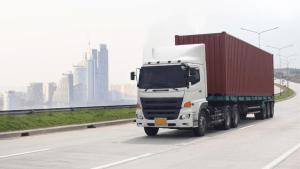Impulsando la eficiencia y sostenibilidad en los corredores del transporte europeo