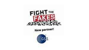 Fight The Fakes da la bienvenida a GS1 como nuevo socio