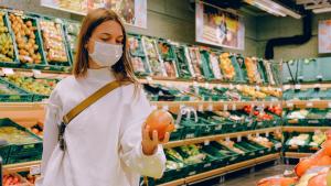 CodeOnline Food, un bien común para liberar información del consumidor y su valor de uso