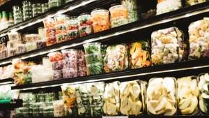 GS1 US colabora con la industria y el gobierno para guiar las iniciativas de trazabilidad de alimentos