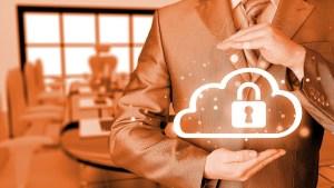 Pymes: cómo proteger a su empresa de la fuga de datos