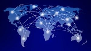 Efectos de la pandemia en el sistema económico mundial