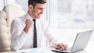 Las soluciones tecnológicas añaden productividad empresarial