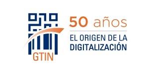 Celebrando los 50 años de la digitalización del comercio – y poniendo el foco en los próximos 50