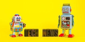 FricTech: un nuevo concepto gana espacio en el mercado