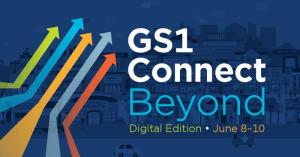 GS1 Connect: Digital Edition