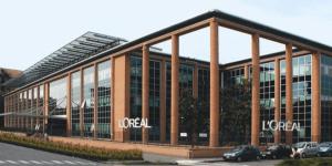 Lee más sobre el artículo L'Oreal presenta su nuevo caso de estudio medido con Ecologístico