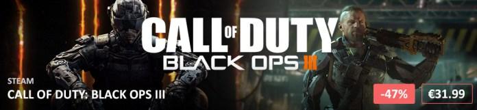 Call of Duty Black Ops III -47 1000x232