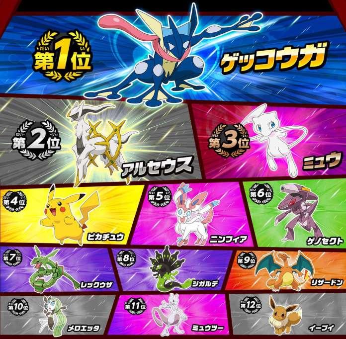 Pokémon-090616-001