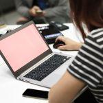 La digitalización en la educación de los últimos años