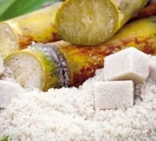 Exportaciones de azúcar de México a EU obtienen luz verde