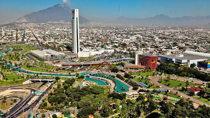 Nuevo León capta 1,143.1 millones de dólares de IED en el primer trimestre