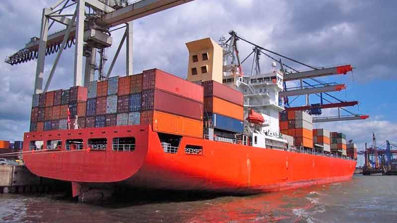 México reduce la TIGIE 38%, a 7,792 líneas arancelarias