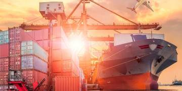 México, puerta de entrada a EU del nuevo bloque asiático