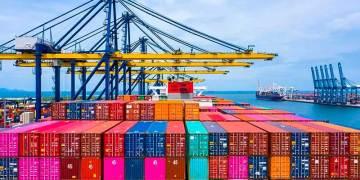 México, daño colateral en la relación con China