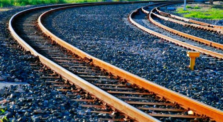 Buscan impulsar nueva terminal ferroviaria entre Chiapas y Guatemala