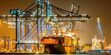 Comercio internacional comienza a recuperarse: CAAAREM