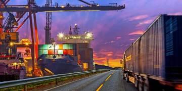 Cuatro retos logísticos en la cadena de suministro para afrontar la nueva normalidad