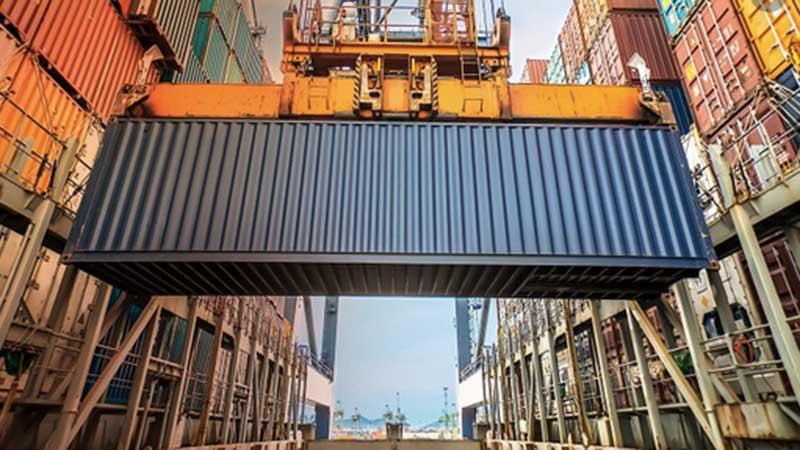 Consejos para exportar productos mexicanos