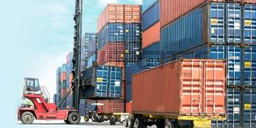 Transporte marítimo navega hacia la recuperación