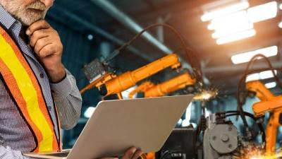 Integración de la industria 5.0 al sector de la manufactura en México
