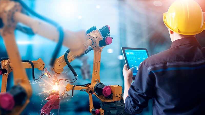 Nuevas tecnologías en la cadena de suministro fundamental para la recuperación global del sector