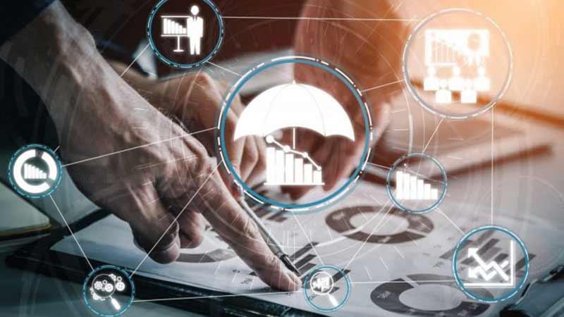 Gartner presentó su ranking de las principales cadenas de suministro de 2021