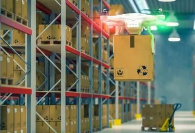 ¿Cómo prepararse para la automatización de almacenes?