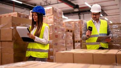 Principales KPIs de la cadena de suministro: esto deben medir