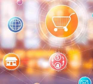 Logística omnicanal: así mejora la experiencia del consumidor