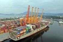 Alza en fletes marítimos afecta comercio exterior de Jalisco