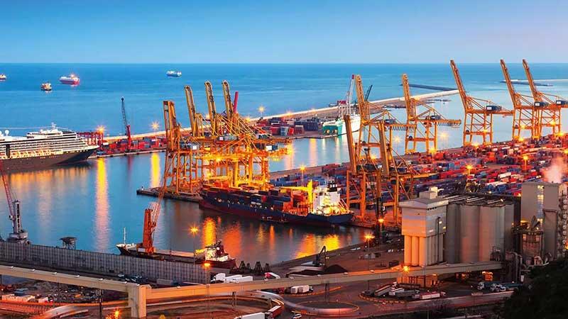 México debe aprovechar la relocalización de las cadenas de producción
