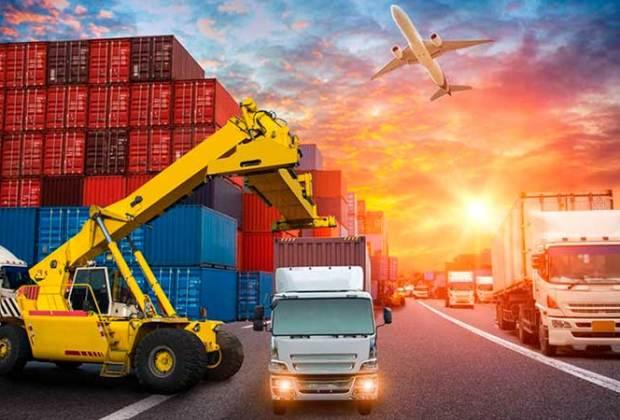Exportaciones de México hacia EU harán crecer 80% a los agentes de carga, estiman