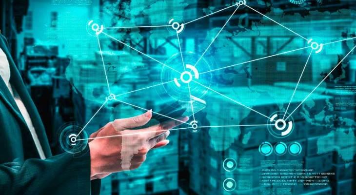 Datos en tiempo real: por qué son fundamentales para las cadenas de suministro del futuro