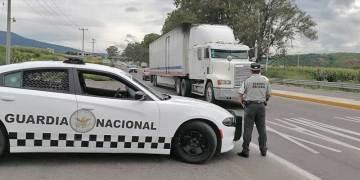 Multa por no presentar el CFDI con Complemento Carta Porte será de hasta 93 mil pesos