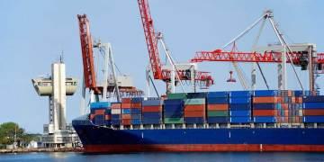 Exportaciones de México van a superar cifra récord este año: Comce