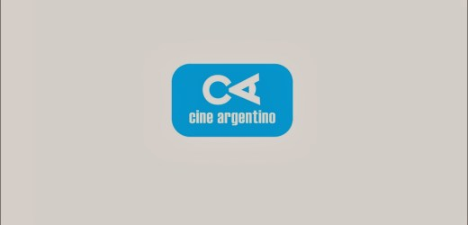 Crisis en la industria nacional: La concurrencia a cines cayó un 39% durante el primer trimestre de 2018